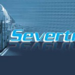 severtrans_sombor logo