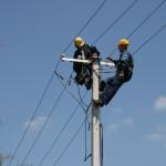 Nestanci struje