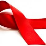 HIV-TRAKA