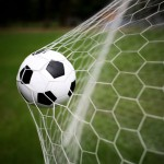 fudbal gol