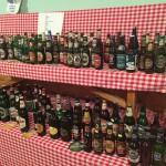 Prvi sajam piva, Apatin, udruženje pivopija Srbije Branislav Manojlović