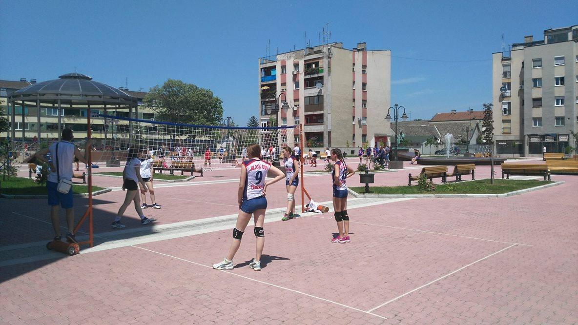OK apatin, street volley 2016 (5)
