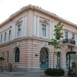 biblioteka Karlo bijelicki