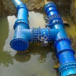 izgradnja-vodovoda