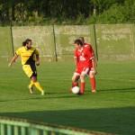 FK Mladost FK Bratstvo (10)