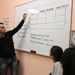 Cekos, trening preduzetnistva (3)