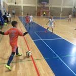 FK Olimpik Apatin, SOS Liga buducih sampiona (7)