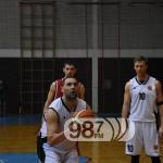 KK Dunav - KK Akademik Srbobran  (18)