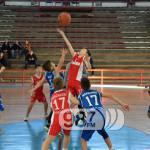 KK apatin, košarkaški klub Apatin 2017
