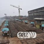 Brodogradilište Apatin, februar 2017 (28)