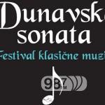 Dunavska sonata