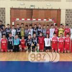 FK Olimpik Apatin (2)
