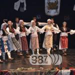 Godišnji koncert KUD-a Dunav Apatin, mart 2017 (132)