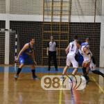 KK Dunav - KK Hajduk Kula (10)