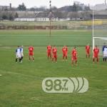 OFK Mladost-FK Sloga Conoplja (11)