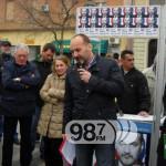 Sasa Jankovic u Somboru s-2
