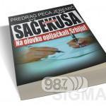 sacekusa-specijal-predrag-jeremic-475024