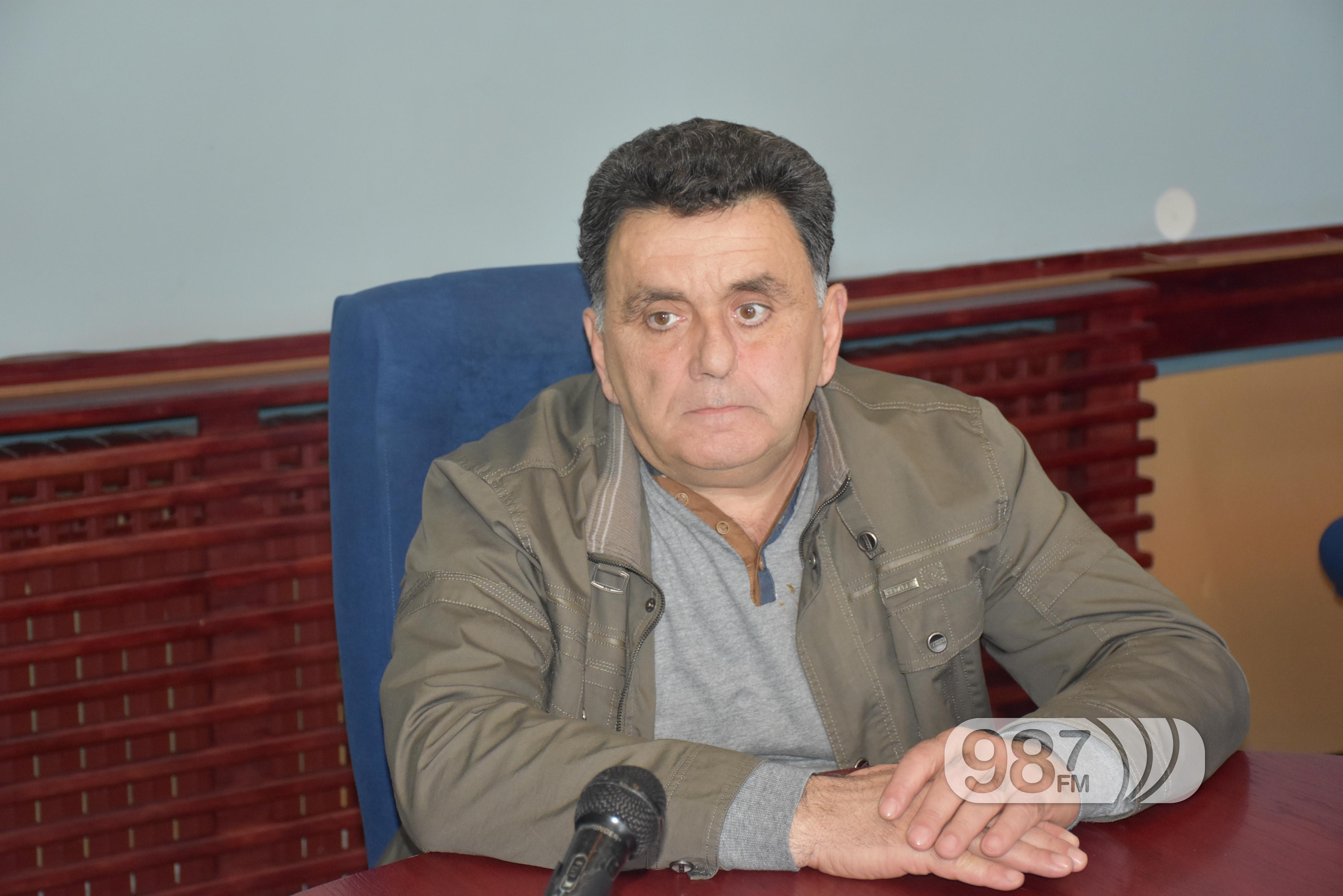 Jevto Milojevic (1)