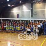 finale kadetkinje 16-17