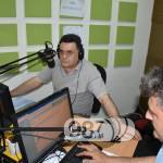 Jevto Milojevic, pomocnik predsednika opstine (3)