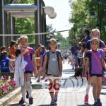 """Međunarodni turnir """"Street Volley Apatin 2017″ (131)"""
