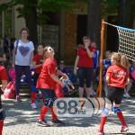 """Međunarodni turnir """"Street Volley Apatin 2017″ (159)"""