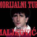Memorijalni-turnir-Milan-Maljković-Maljak