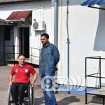 sportski savez, goran vezmar, slobodan bacic, rampa za invalide (4)