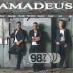 Amadeus bend