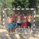 Apa-futsal beach soccer kup 2017 (2)