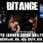 Bitange