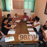Mesna zajednica prigrevica, konstitutivna sednica 2017 (5)