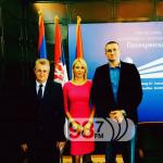 Sladjana Zivkov, dom za stare i penzionere, solarni paneli (2)