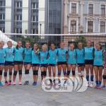 street volley zrenjanin 2017