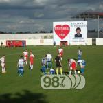 FK BRatstsvo, fk radnicki sid