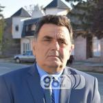 Jevto Milojevic, pomocnik predsednik opstine Apatin, petefi sandor (2)