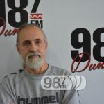 Dusan Gladic (1)