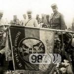 ULAZAK SRPSKE VOJSKE U SOMBOR I APATIN 1918. GODINE