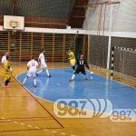 KMF Apa futsal  (10)
